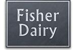 Fisher Dairy